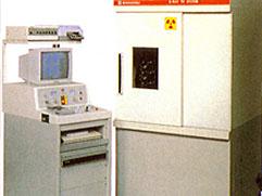 X線テレビジョン検査システム